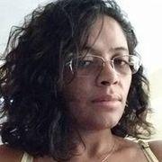 Raquel De Souza Silva