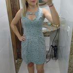 Kamilla Fiuza