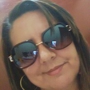Margarete Campos Figueiredo Boaventura