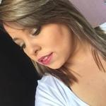 Cinthia Silva
