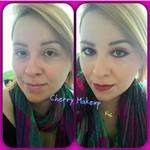 Priscila Moraes