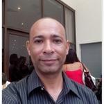 Antonio Augusto