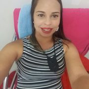 Daniele Nascimento
