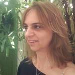 Sandra Meni