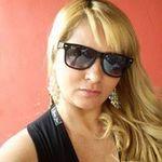 Nivia Martins