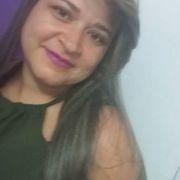 Mauricelia  Da Silva Santos
