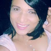 NEIDY Carvalho