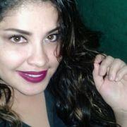 Socorrinha Silva