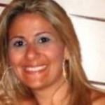 Ursula Cassino