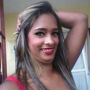 Crislaine Freitas
