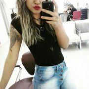 Jade Siqueira