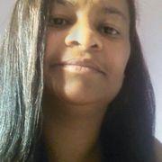 Joelma Nascimento