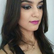 Vanessa Pardo