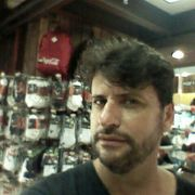 Edy Carlos Banci