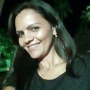 Eliete Fernandes