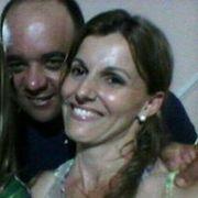 Solange Cristina Fernandes de Araujo