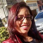 Regina Correa