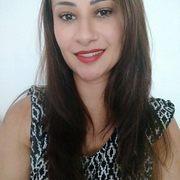 Fernanda Carvalho Roque