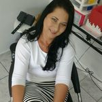 Dagmar Aparecida Rodrigues