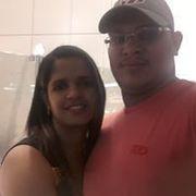 Elma Oliveira