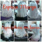 Espaço Margo Fashion Hair Espaço Margo