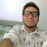 Joao Batista Silva