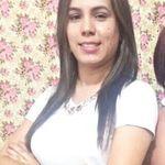 Ana Carolini Lima