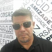 Eliel Cardoso