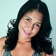 Nyslainy Lima Pereira