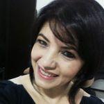 Sirlei Almeida