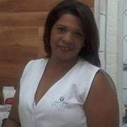 Rosemary FG Estéticista Negócios