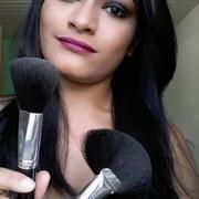 Maiara Mendes