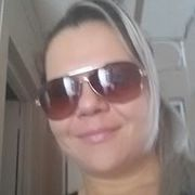 Gisele Caiel