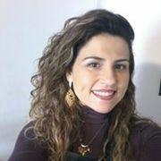 Iegle Soares