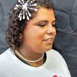 Luciene Santos Nascimento Nascimento