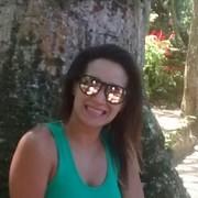 Eneli Pereira