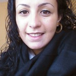 Karina Pavan