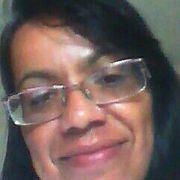 Josilene Vieira dos Santos Souza