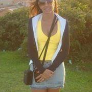 Angelita Souza