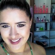 Mycaela Silva