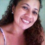 Elisangela Oliveira