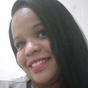 Jane Cristina