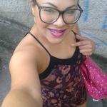 Roseane Valadares