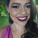 Sufia H. De Andrade