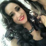 Nayara Oliveira