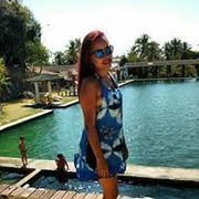 Rayza Karine