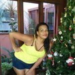 Andiara Silva