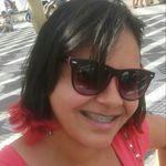 Marciela  Alves