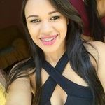 Dilminha Barbosa