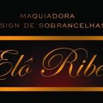 ELOANA RIBEIRO